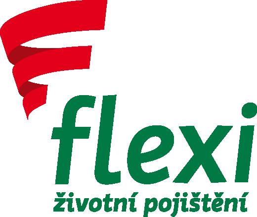 84155f69e FLEXI životní pojištění